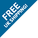 FREE UK Shipping! - Click for details...