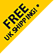 FREE UK Shipping - Overseas Shipping Restrictions Apply! - Click for details...