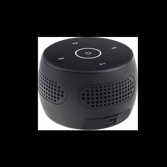 Bluetooth speaker LawMate