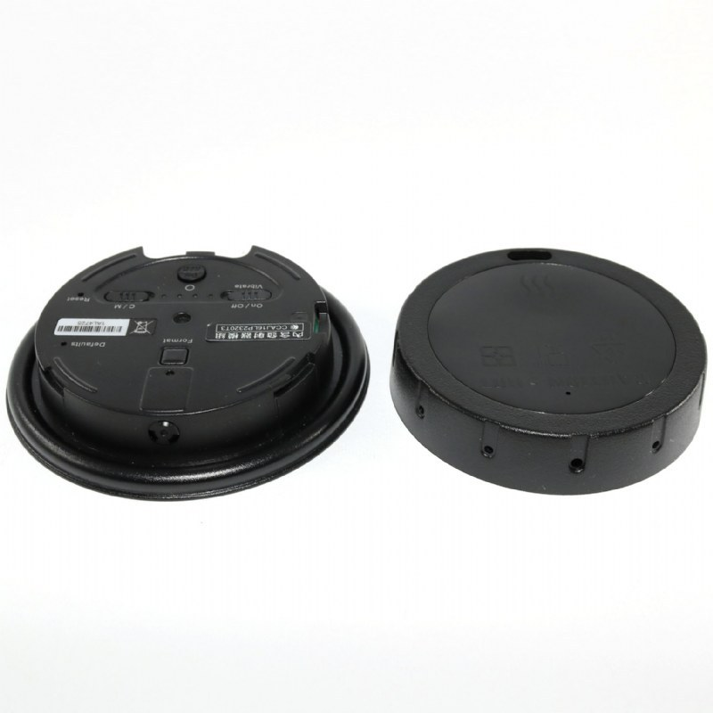 lawmate coffee cup lids