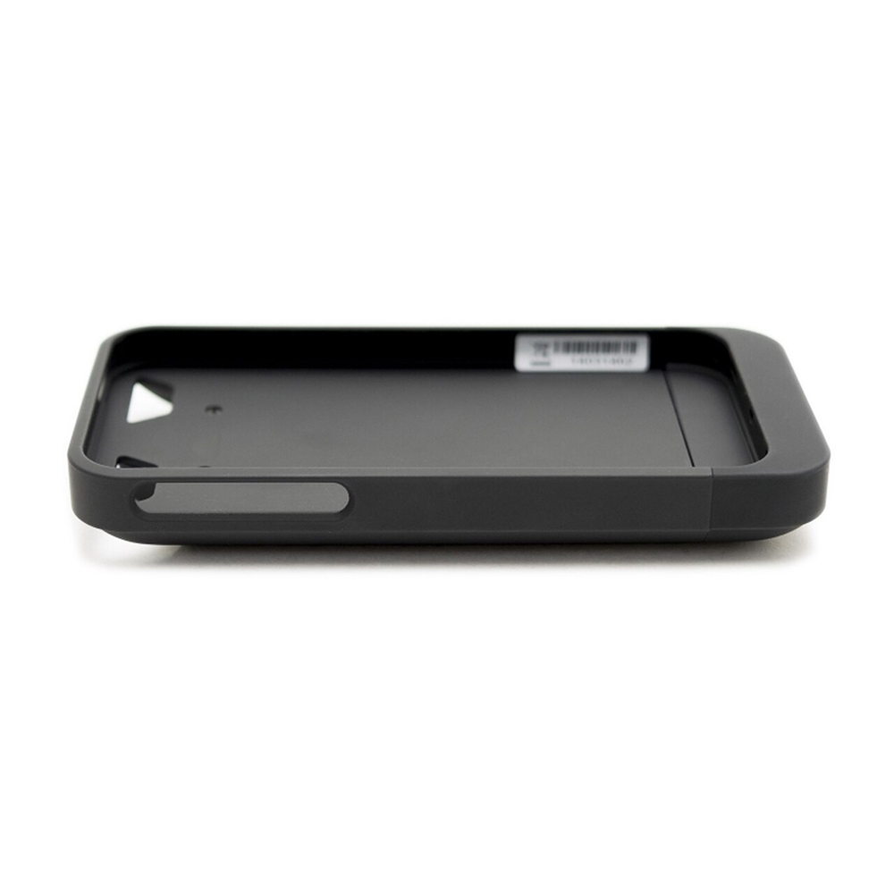 ip45 lawmate dvr