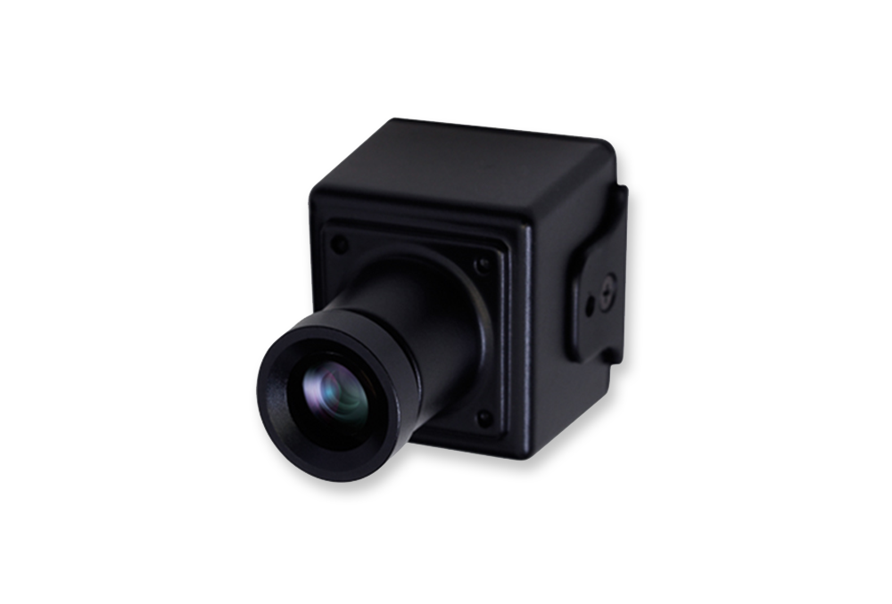 KT&C C20XUB Camera