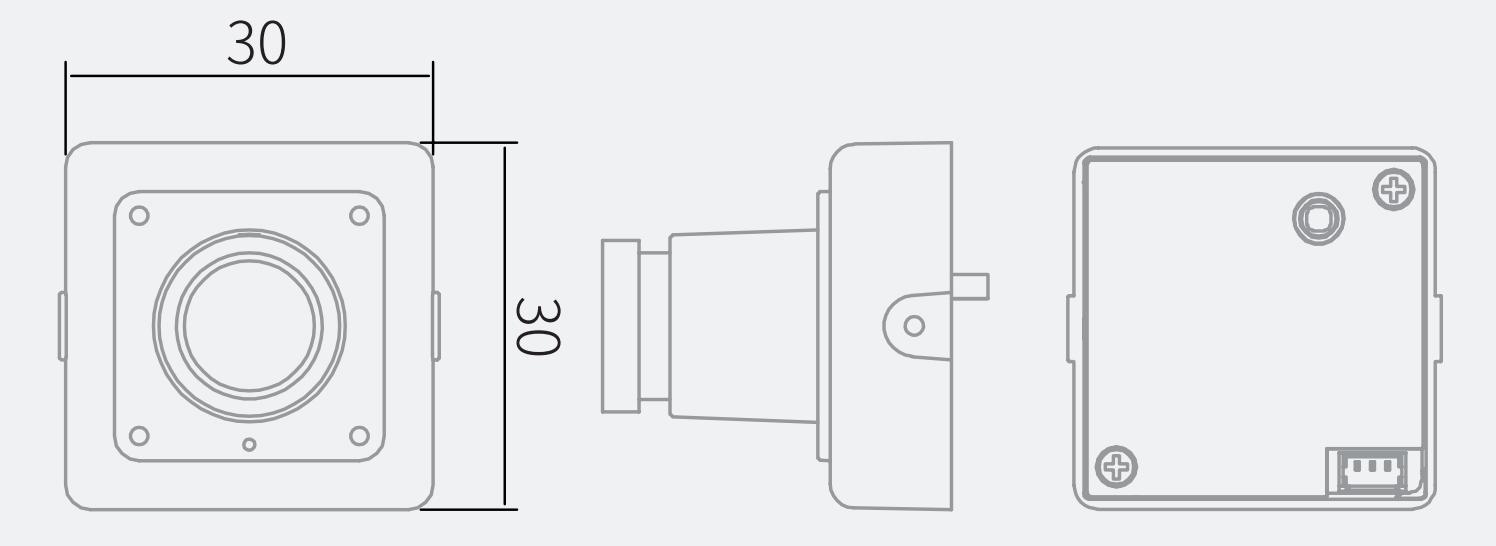 KPC-C700PUP4 schematic