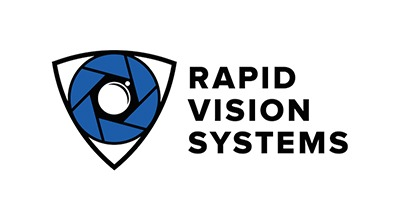 Rapid Vision Systems Logo