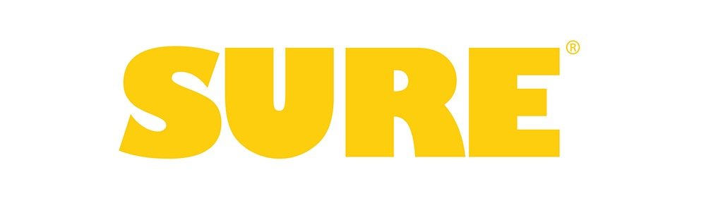 SURE24 logo