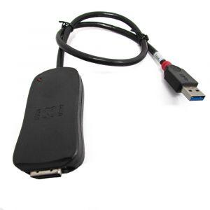 DVRT605-USB