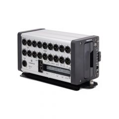 DVR-V400-16