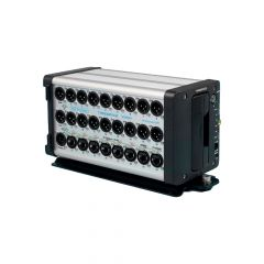 DVRV500 Timespace DVR