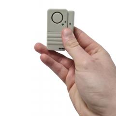 Mini Door Contact Alarm - SG601 - SURE