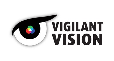 Vigilant Vision Logo